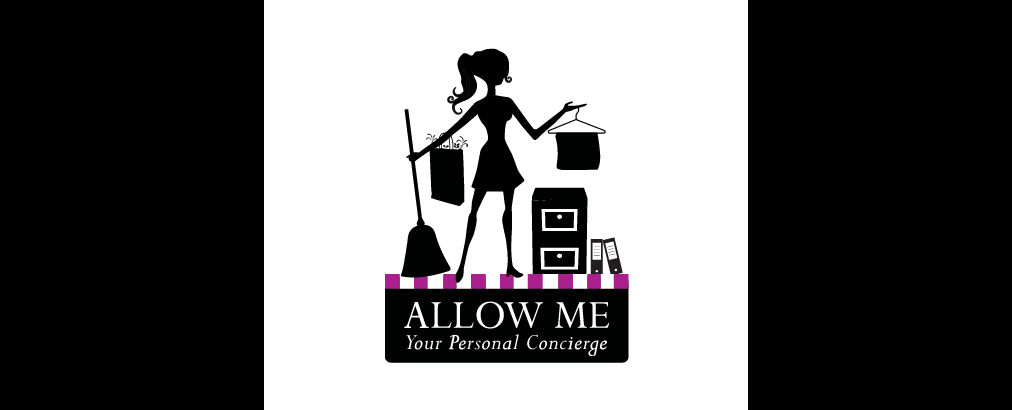 Allow Me ~ Your Personal Concierge